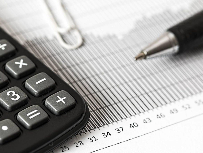 payroll outourcing